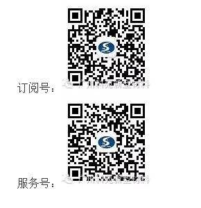 微信截图_20180504103203.png